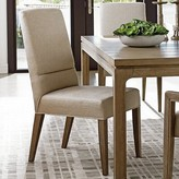 Lexington Shadow Play Metro Upholstered Dining Chair
