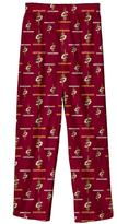 adidas Toddler Cleveland Cavaliers Lounge Pants
