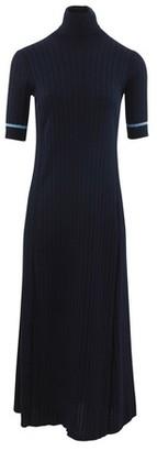 Loro Piana Dakhla Long Dress