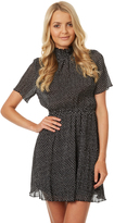 The Fifth Label Night Vision Womens Dress