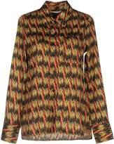 Etoile Isabel Marant Shirts - Item 38645124
