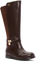 MICHAEL Michael Kors Girls' Parson 14 Riding Boot Toddler/Pre/Grade School