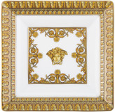 Versace I Love Baroque Trinket Tray