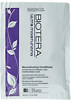 Biotera Ultra Moisturizing Conditioner