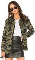 Nili Lotan Ashton Jacket in Army. - size M (also in S,XS)