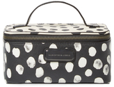 Marc by Marc Jacobs Sophisticato Deelite Travel Cosmetic Case