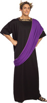 Rubie's Costume Co Black & Blue Dionysus Costume Set - Adult
