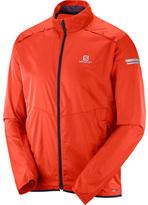 Salomon Men's Agile Jacket