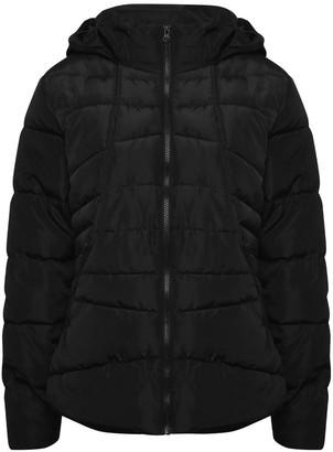 M&Co Padded jacket