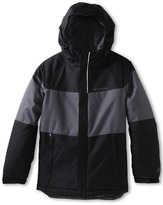 Columbia Kids Alpine ActionTM Jacket (Little Kids/Big Kids)