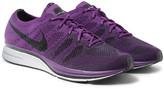 Nike - Flyknit Trainer Sneakers