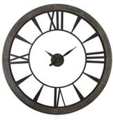 Uttermost 'Ronan' Wall Clock
