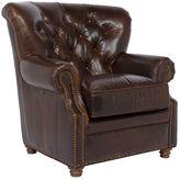 Safavieh Couture Elliot Arm Chair