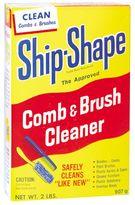 ShipShape Comb & Brush Cleaner