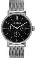 Morgan Women's Watch MG 009-AM
