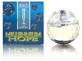 Jivago Millenium Hope by Ilana for Men 4.2 oz Eau de Parfum Spray