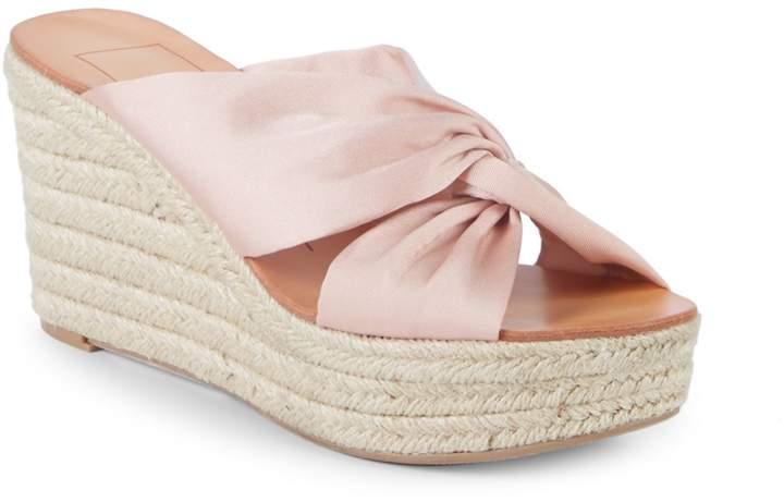 88236e23c3971 Binney Wedge Sandals