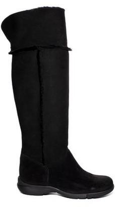 La Canadienne Tami Tall Boot
