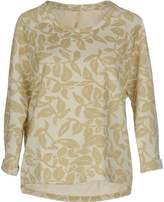 Bellerose Sweaters - Item 39790388