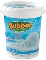 University Games WABA Fun White Bubber 5-oz. Bucket by