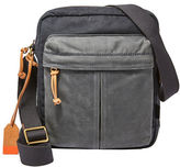 Fossil Defender NS City Messenger Bag