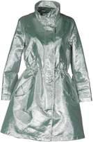 Douuod Overcoats - Item 41672060