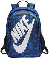 Nike Hayward Futura 2.0 Laptop Graphic Backpack