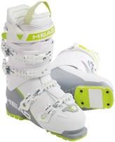 Head Vector EVO 110 Alpine Ski Boots (For Women)