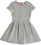 Little Karl Marc John Rafaelly Skater Dress