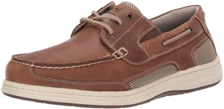 Dockers Beacon Boat Shoe