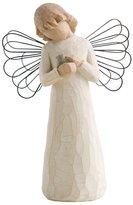 Willow Tree Demdaco DD26020 Angel of Healing Figurine
