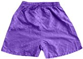 Bodysmart A GIRLS SOCCER SHORTS 6/6X - (FREE SHIPPING from Chicago)