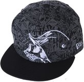 Metal Mulisha Men's Detail Fitted Hat