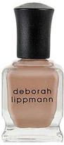 Deborah Lippmann Nail Lacquer – Naked