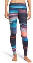 Burton Women's 'Wd' Pants
