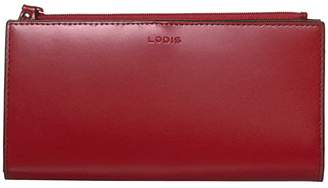 Lodis Audrey Kinsley Wallet