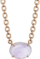 Irene Neuwirth Women's Gemstone Pendant Necklace