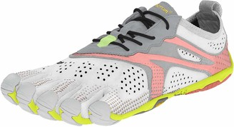 Vibram FiveFingers V-run Womens Training Shoes Training Shoes