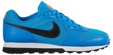 Nike MD Runner 2 Boy's Leisure Shoes