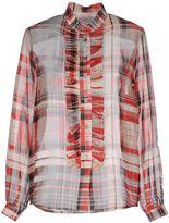 Paul & Joe Shirts - Item 38575621