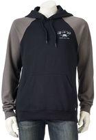 Vans Men's Bearletic Pullover Hoodie