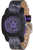 Converse 1908 Premium (Wash Black) - Jewelry