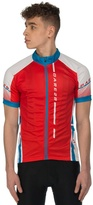 Dare 2b Red Signature Tour Cycle Jersey