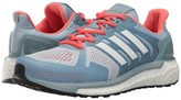 adidas Supernova Stability Women's Running Shoes