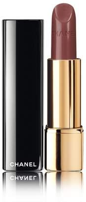 Chanel Luminous Intense Lip Colour - Colour Secret