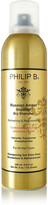 Philip B Russian Amber Imperial Dry Shampoo, 260ml - one size