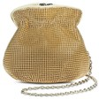 tevolio-womens-beaded-metal-pouch-handbag-with-chain-strap-and-kiss-lock-clasp