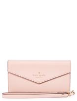 Kate Spade Envelope Wristlet for iPhone 7