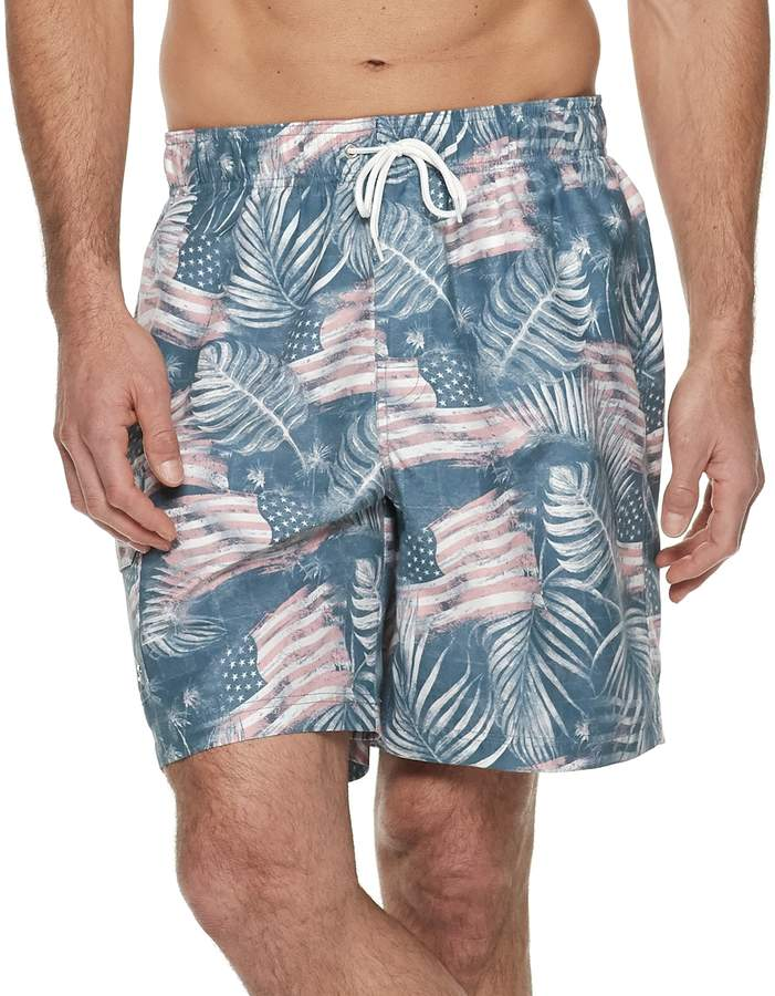1f335aa527 Kohl's Men's Swimsuits - ShopStyle