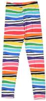 Junior Gaultier Leggings